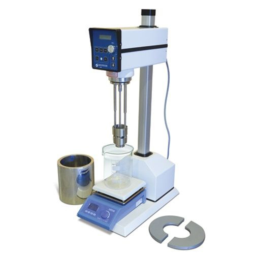 Bitumen Testing Equipment Ductility Testing Machine And